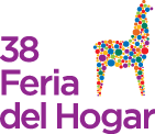 38 Feria del Hogar